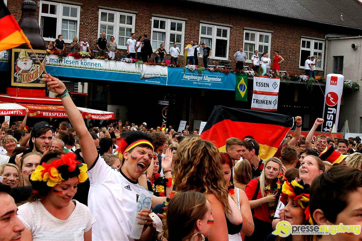 public_viewing_gerfra_0027