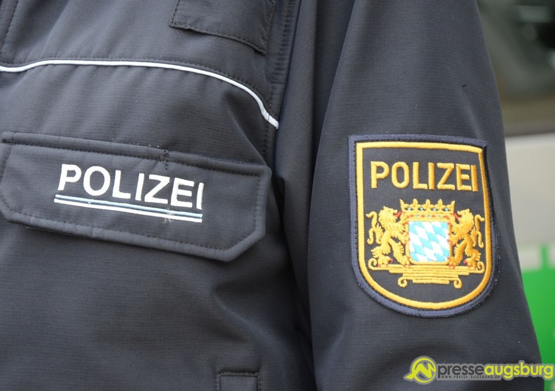 20140801_polizei_01 Überregional | Explosion in der Ansbacher Innenstadt - Selbstmordanschlag naheliegend News Polizei & Co #Ansbach Anschlag Expolsion Terror |Presse Augsburg