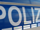 0815polizei-logo
