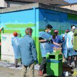 2015-03-28 Graffiti – 03