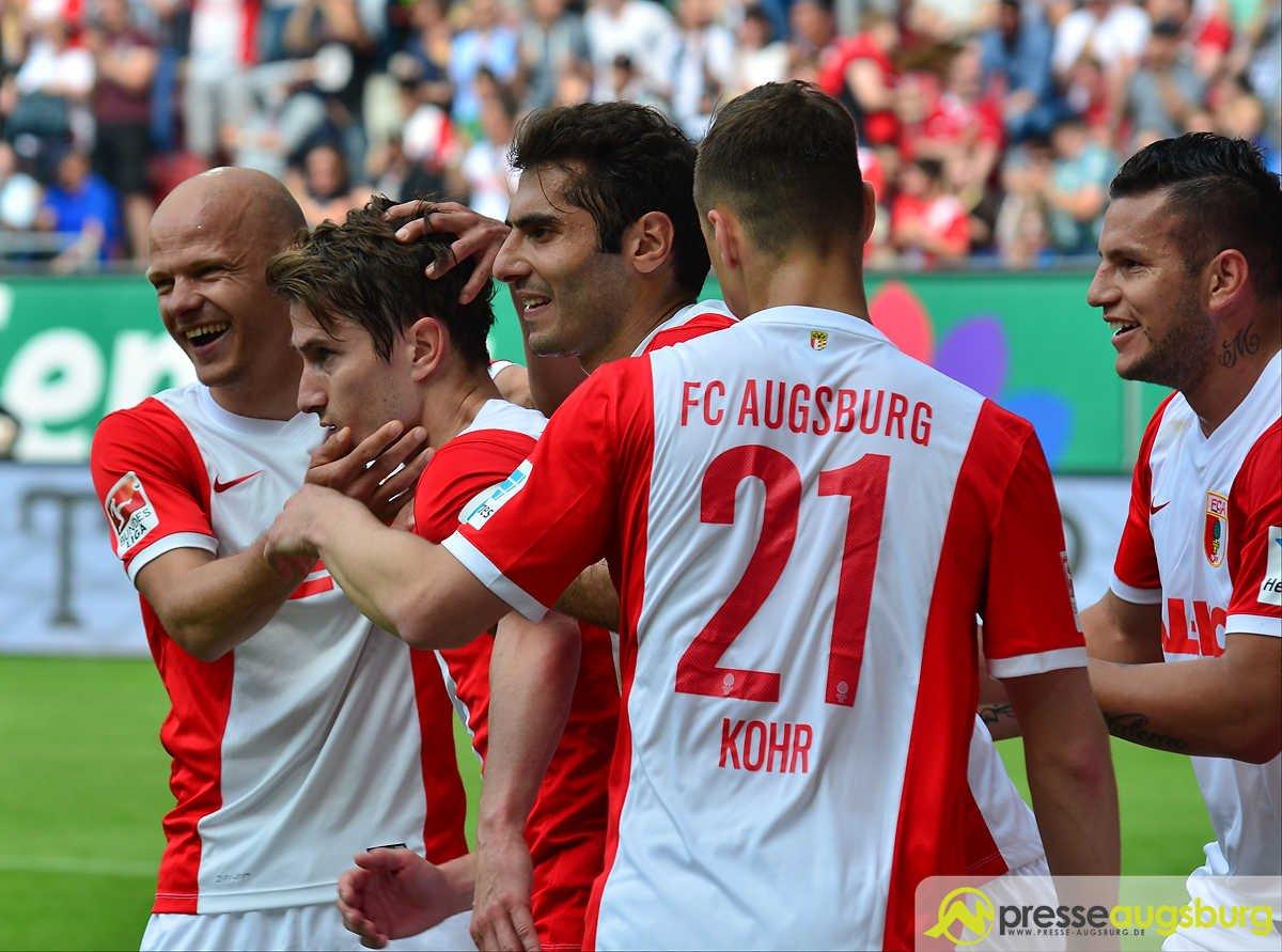 europapokal auslosung 2019