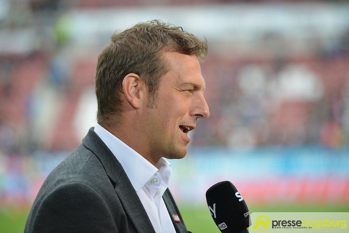 fca_koeln_0003 Europa League | Der FC Augsburg wird im Free-TV übertragen FC Augsburg News Sport #KeineSau AZ Alkmaar FC Augsburg FCA Sport 1 |Presse Augsburg