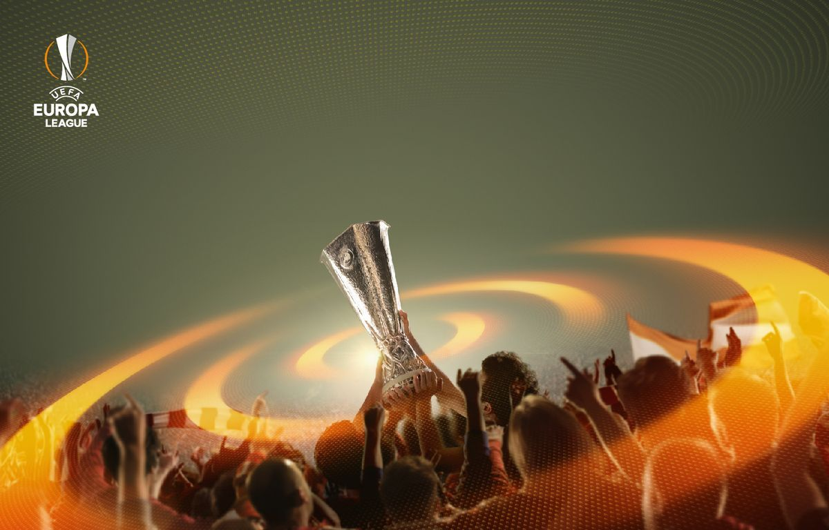 europa liga spielplan