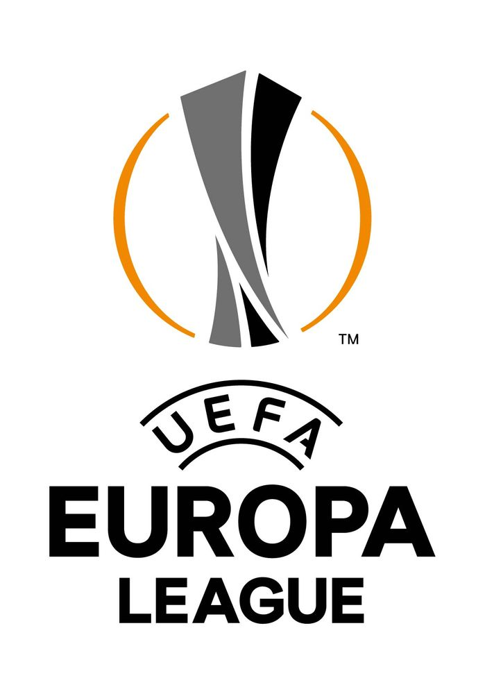 uefa europa league spielplan