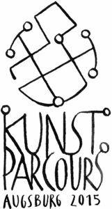 KP-Logo_vertikal_Nonti_aktual2015-161x300 Am 3. Oktober zeigen 50 Künstler beim Augsburger Kunstparcours ihr Können Freizeit Kunst & Kultur News Augsburger Kunstparcours |Presse Augsburg