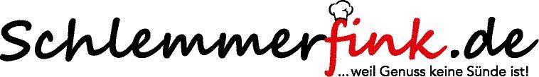 Logo_Schlemmerf_schwarz-rot_01 Gewinnspiel beendet| Eines von drei Schlemmerfink-Überraschungsabos gewinnen Gewinnspiele Im Fokus News Wirtschaft Gewinnspiel Schlemmerfink Schokolade Stadtmarkt Augsburg |Presse Augsburg