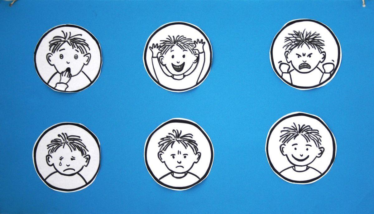 Kindergesichter Was ist los in Augsburg und Umgebung? | Der Freizeittipp für November 2015 Freizeit Vereinsleben Adventsmarkt FC Haunstetten Freunde von St. Anna e.V Hoigarta Kulturkreis Haunstetten Kulturpark West |Presse Augsburg