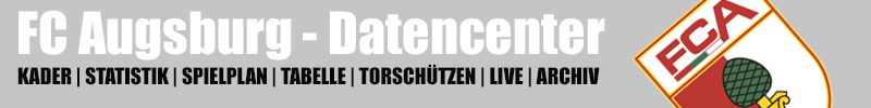 fca_datacenter