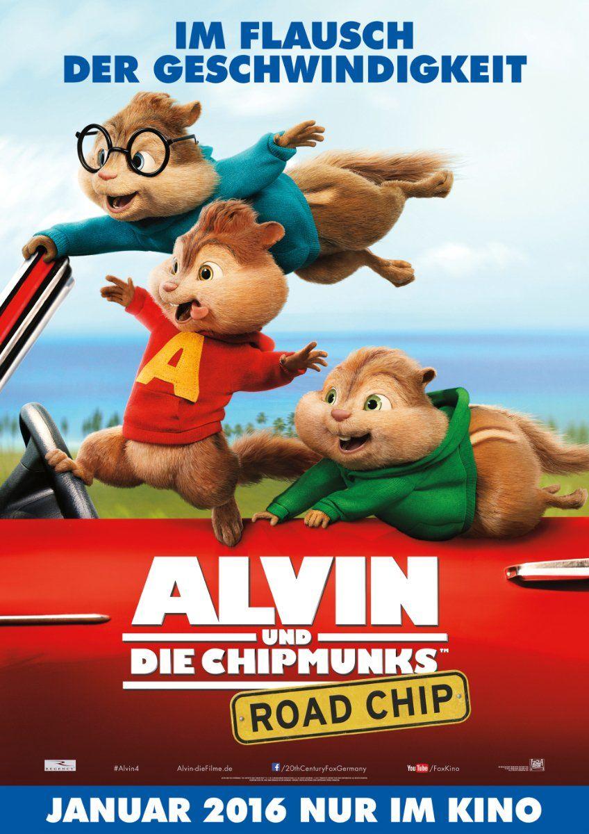 Alvin4_Poster_CampE_SundL_2_1400