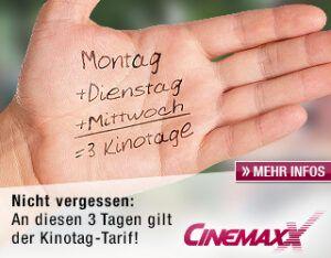 werbung_cinemaxx