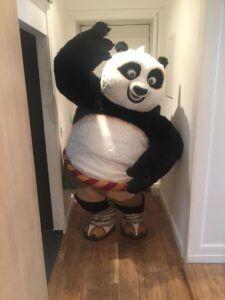 PO_1-225x300 Beendet | Filmtipp der Woche & Gewinnspiel | powered by CinemaxX Augsburg Freizeit Der Spion und sein Bruder Kung fu Panda London has fallen Panda The Choice |Presse Augsburg
