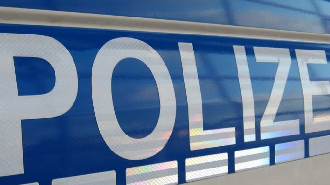 0815polizei-logo.png