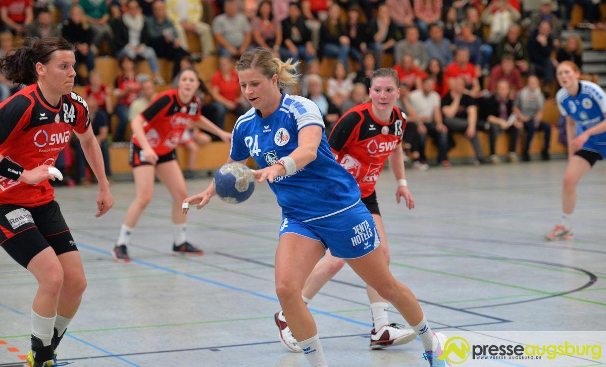 20160302_tsv_mainz_022 Haunstetter Zweitliga-Handballerinnen verlieren auch gegen Mainz Bildergalerien Handball News News Sport FSG Mainz 05/Budenheim TSV Haunstetten Handball |Presse Augsburg