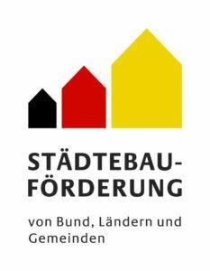 logo_stbauf-233x300 Neue Bundeszuschüsse für Augsburger Projekte rund um die soziale Stadt News Politik Augsburg Bund-Länder-Städtebauförderprogramm |Presse Augsburg