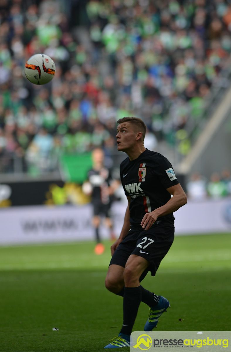 Bundesliga Spielpaarungen Tabelle Und Ergebnisse Der