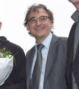Christof Trepesch