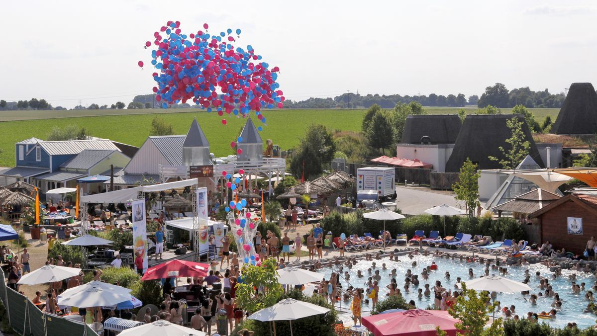 Sommerfest_Therme_Erding