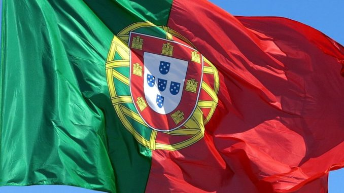 portugal-1355102_1920