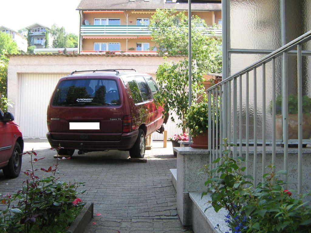 Boxenstopp Boxenstopp mit der Feuerwehr? News Polizei & Co Berufsfeuerwehr Feuerwehr Augsburg Nachrichten Augsburg News Augsburg Presse Augsburg Reifenwechsel |Presse Augsburg
