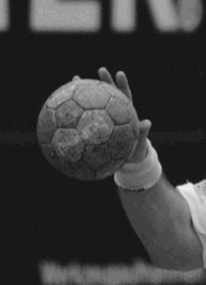 Handball Handball | Friedberg gewinnt Verfolgerduelle gegen Schwabmünchen Handball News Sport Bezirksliga Damen Handball Sport in Augsburg TSV Friedberg TSV Schwabmünchen |Presse Augsburg
