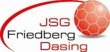 Handball_-JSG-Friedberg1 Mehr Handball aus der Region | Der Nachwuchs Handball News Sport BHC Königsbrunn Handball JSG Friedberg/Dasing Kissinger SC KSC mA Mehr Handball aus der Region Nachwuchs Sport in Augsburg TSV 1877 Ebersberg TSV Friedeberg TSV Gersthofen TSV Ismaning TSV Niederraunau TSV Weilheim TV Bad Tölz |Presse Augsburg