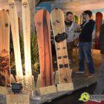 ISPO_2014_15-150x150 Impressionen von der ISPO MUNICH 2014 Bildergalerien Freizeit News Sport Bildergalerie ISPO MUNICH Messe München Sport Sport in Augsburg |Presse Augsburg