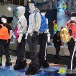ISPO_2014_20-150x150 Impressionen von der ISPO MUNICH 2014 Bildergalerien Freizeit News Sport Bildergalerie ISPO MUNICH Messe München Sport Sport in Augsburg |Presse Augsburg