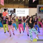 ISPO_2014_26-150x150 Impressionen von der ISPO MUNICH 2014 Bildergalerien Freizeit News Sport Bildergalerie ISPO MUNICH Messe München Sport Sport in Augsburg |Presse Augsburg