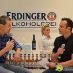 ISPO_2014_29-150x150 Impressionen von der ISPO MUNICH 2014 Bildergalerien Freizeit News Sport Bildergalerie ISPO MUNICH Messe München Sport Sport in Augsburg |Presse Augsburg