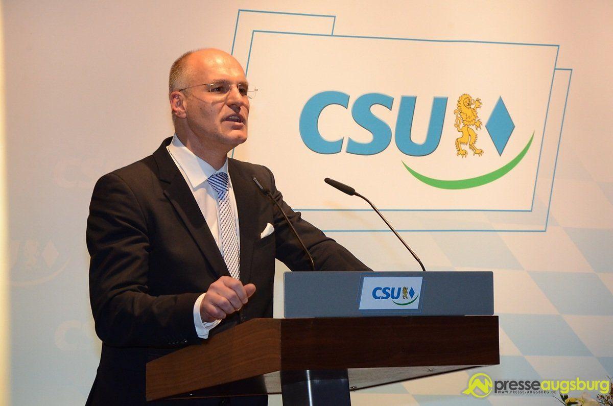 csu_neujahr_2014_008 Wahlen 2014   So läuft die Kommunalwahl ab News Augsburg Kommunalwahlen Oberbürgermeister Stadtrat wahlen 2014  Presse Augsburg