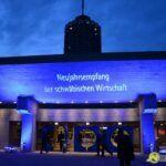 ihk_neujahr_2014_001-150x150 IHK-Präsident Kopton begrüßt 1000 Gäste beim Neujahrsempfang News Wirtschaft Augsburg News IHK Schwaben Kongress am Park Markus Söder Nachrichten Augsburg Wirtschaft Augsburg |Presse Augsburg