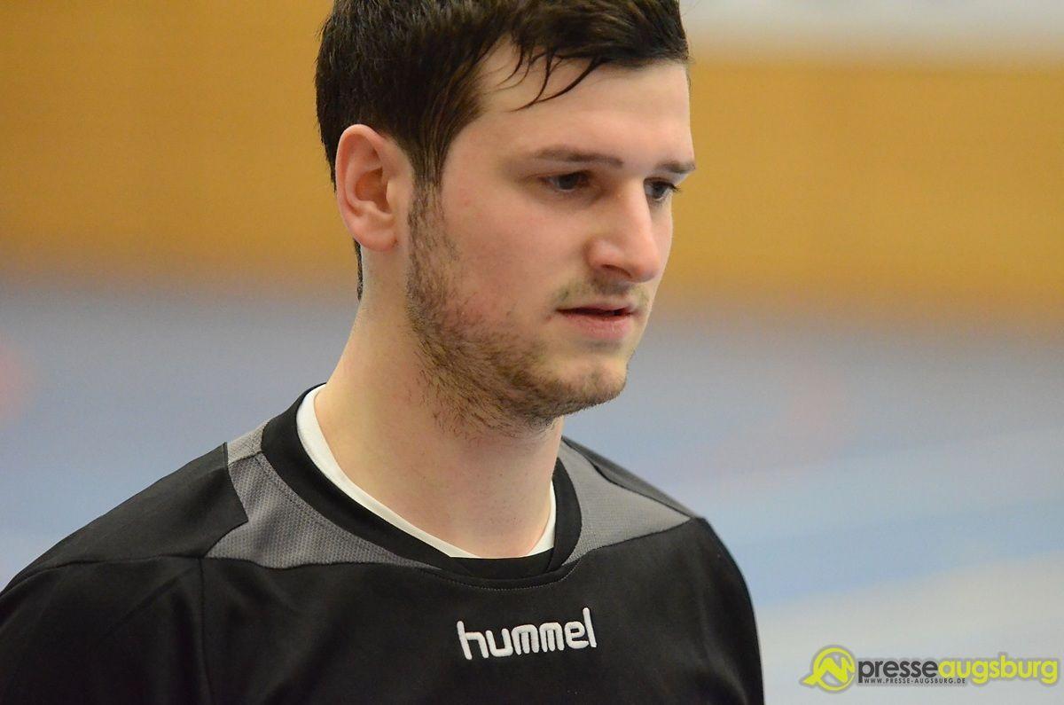 tsv_Hochdorf_2014_001 TSV Handballer vor schwerer Heimaufgabe Handball News News Sport Bad Neustadt Handball Sport in Augsburg TSV Friedberg |Presse Augsburg