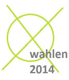 wahlen_kreuz Wahlen 2014   So läuft die Kommunalwahl ab News Augsburg Kommunalwahlen Oberbürgermeister Stadtrat wahlen 2014  Presse Augsburg