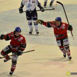 140218_AEV_Hamburg_003-150x150 Panther ringen die Hamburg Freezers nieder und bewahren sich ihre Playoff-Chance Augsburger Panther News Sport  Presse Augsburg