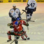 140218_AEV_Hamburg_006-150x150 Panther ringen die Hamburg Freezers nieder und bewahren sich ihre Playoff-Chance Augsburger Panther News Sport  Presse Augsburg