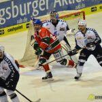 140218_AEV_Hamburg_008-150x150 Panther ringen die Hamburg Freezers nieder und bewahren sich ihre Playoff-Chance Augsburger Panther News Sport  Presse Augsburg