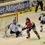 140218_AEV_Hamburg_009-150x150 Panther ringen die Hamburg Freezers nieder und bewahren sich ihre Playoff-Chance Augsburger Panther News Sport  Presse Augsburg