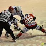 140218_AEV_Hamburg_010-150x150 Panther ringen die Hamburg Freezers nieder und bewahren sich ihre Playoff-Chance Augsburger Panther News Sport  Presse Augsburg