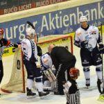 140218_AEV_Hamburg_011-150x150 Panther ringen die Hamburg Freezers nieder und bewahren sich ihre Playoff-Chance Augsburger Panther News Sport  Presse Augsburg