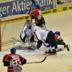 140218_AEV_Hamburg_012-150x150 Panther ringen die Hamburg Freezers nieder und bewahren sich ihre Playoff-Chance Augsburger Panther News Sport  Presse Augsburg
