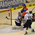 140218_AEV_Hamburg_013-150x150 Panther ringen die Hamburg Freezers nieder und bewahren sich ihre Playoff-Chance Augsburger Panther News Sport  Presse Augsburg