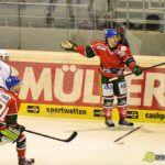 140218_AEV_Hamburg_014-150x150 Panther ringen die Hamburg Freezers nieder und bewahren sich ihre Playoff-Chance Augsburger Panther News Sport  Presse Augsburg