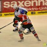 140218_AEV_Hamburg_015-150x150 Panther ringen die Hamburg Freezers nieder und bewahren sich ihre Playoff-Chance Augsburger Panther News Sport  Presse Augsburg