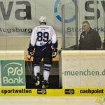 140218_AEV_Hamburg_016-150x150 Panther ringen die Hamburg Freezers nieder und bewahren sich ihre Playoff-Chance Augsburger Panther News Sport  Presse Augsburg