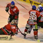 140218_AEV_Hamburg_018-150x150 Panther ringen die Hamburg Freezers nieder und bewahren sich ihre Playoff-Chance Augsburger Panther News Sport  Presse Augsburg