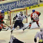 140218_AEV_Hamburg_019-150x150 Panther ringen die Hamburg Freezers nieder und bewahren sich ihre Playoff-Chance Augsburger Panther News Sport  Presse Augsburg
