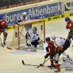140218_AEV_Hamburg_020-150x150 Panther ringen die Hamburg Freezers nieder und bewahren sich ihre Playoff-Chance Augsburger Panther News Sport  Presse Augsburg