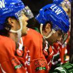140218_AEV_Hamburg_021-150x150 Panther ringen die Hamburg Freezers nieder und bewahren sich ihre Playoff-Chance Augsburger Panther News Sport  Presse Augsburg