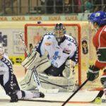 140218_AEV_Hamburg_022-150x150 Panther ringen die Hamburg Freezers nieder und bewahren sich ihre Playoff-Chance Augsburger Panther News Sport  Presse Augsburg