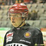 140218_AEV_Hamburg_030-150x150 Panther ringen die Hamburg Freezers nieder und bewahren sich ihre Playoff-Chance Augsburger Panther News Sport  Presse Augsburg